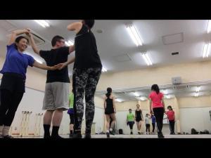 The Workshop 2017